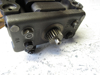 Picture of Massey Ferguson 4200076M91 Hydraulic Lift Pump