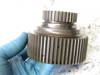 Picture of Massey Ferguson 3811453M1 IPTO Clutch Hub Gear