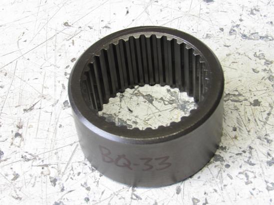 Picture of Massey Ferguson 3811448M1 IPTO Clutch Coupler