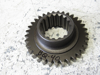 Picture of Massey Ferguson 1617923M3 Pinion Gear 33T