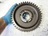 Picture of Massey Ferguson 3819854M91 Gear 42T