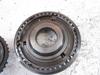 Picture of Massey Ferguson 3818824M91 Synchro Unit Synchronizer Assy