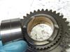 Picture of Massey Ferguson 3760254M91 Gear 36T