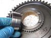 Picture of Massey Ferguson 3819853M91 Gear 44T