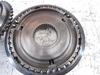 Picture of Massey Ferguson 3771346M91 Synchro Unit Synchronizer Assy