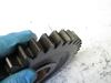 Picture of Massey Ferguson 1687429M91 Gear 40T