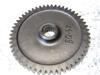 Picture of Massey Ferguson 1671706M4 Gear 53T