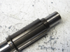 Picture of Massey Ferguson 1692502M2 Input Shaft