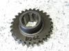 Picture of Massey Ferguson 1693861M1 Gear 28T