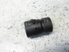 Picture of Massey Ferguson 3611473M1 Shaft Coupler Coupling