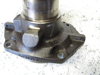 Picture of Massey Ferguson 1693833M92 Cluch Input Shaft Housing Retainer 1693835M1