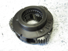 Picture of Massey Ferguson 3811067M91 Epicyclic Unit Planetary Carrier w/ Gears 1866552M1 1866538M2