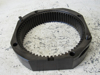 Picture of Massey Ferguson 1867424M2 Epicyclic Unit Planetary Ring Gear