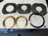 Picture of Massey Ferguson 1867423M1 Epicyclic Unit Parts Plate Shim Washer 1867425M1 1867426M1 1866545M2