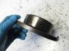 Picture of Massey Ferguson 3904217M91 Bearing Housing w/o bearings