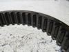 Picture of Massey Ferguson 1693732M2 Planetary Ring Gear