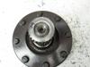 Picture of Massey Ferguson 884850M3 Axle Hub Shaft