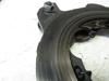 Picture of Massey Ferguson 3596776M91 LH Left Brake Actuator