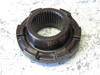 Picture of Massey Ferguson 897003M3 Differential Lock Shifter Coupler