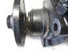 Picture of John Deere TCA15718 Rear Hydraulic Drive Wheel Motor