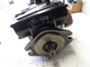 Picture of Hydraulic Hydrostatic Piston Drive Pump 107-4441 Toro 6500D 6700D Reelmaster Mower Eaton 72400 78462