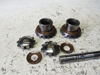 Picture of Toro 99-7581 99-7579 Differential Gears