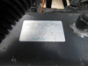 Picture of 2007 Kubota V1505 Diesel Engine Motor 6515Hours 35.5HP Power Unit Radiator Hood Frame