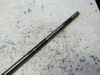 Picture of Massey Ferguson 3808865M1 Shift Fork Rail Shaft Rod