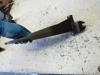 Picture of Massey Ferguson 3697242M2 Shift Fork