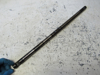 Picture of Massey Ferguson 3808864M1 Shift Fork Rail Shaft Rod