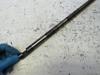 Picture of Massey Ferguson 3808864M1 Shift Fork Rail Shaft Rod