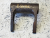 Picture of Massey Ferguson 1877497M2 Clutch Release Shift Fork