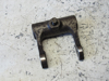Picture of Massey Ferguson 1877497M2 Clutch Release Shift Fork