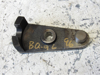Picture of Massey Ferguson 3807523M1 Shift Fork Selector Lever