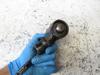 Picture of Massey Ferguson 3901455M91 LH Left Brake Slave Cylinder