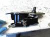 Picture of Massey Ferguson 3812249M91 LH Left Brake Slave Cylinder Cover Lever 3812251M1