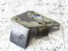 Picture of Massey Ferguson 3820914M91 Quadrant Bracket