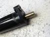 Picture of Massey Ferguson 3809874M1 Quadrant Support & Shaft 3812629M91