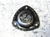 Picture of Massey Ferguson 1869491M1 Cover