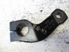 Picture of Massey Ferguson 3808147M2 LH Left Steer Steering Arm