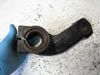 Picture of Massey Ferguson 3808146M2 RH Right Steer Steering Arm
