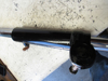 Picture of Massey Ferguson 3773718M91 Hydraulic Steering Cylinder
