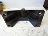 Picture of Massey Ferguson 3810629P92 Front Axle Bearing Carrier Holder Bracket