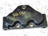Picture of Massey Ferguson 3901487M91 Hydraulic Spool Valve Cover