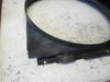 Picture of Massey Ferguson 3800434M5 Radiator Shroud Cowl