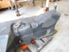 Picture of Massey Ferguson 3808956M96 Fuel Tank