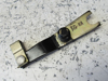 Picture of Massey Ferguson 3800401M91 Release Shaft Lever