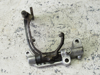 Picture of Kubota 16417-56050 Governor Lever Fork Assy D1403
