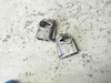 Picture of 2 Kubota 15221-14350 Rocker Arm Brackets 15221-14353