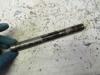 Picture of Kubota 37150-23110 Reverse Back Shaft